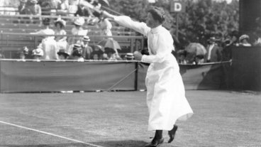 charlotte-cooper-tennis-olympics_3757248
