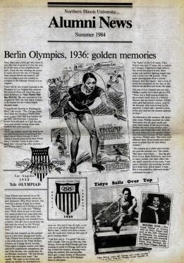 ct-olympics-tidye-pickett-first-black-woman-flash-perspec-0821-jm-20160818