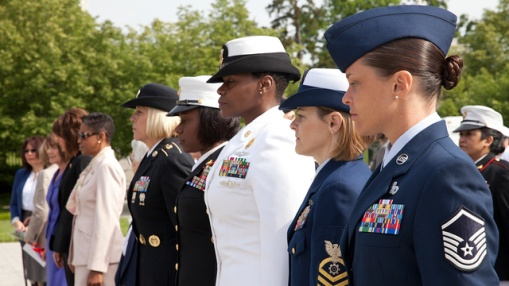 womenmilitary_1449179284942_581517_ver1-0_640_360