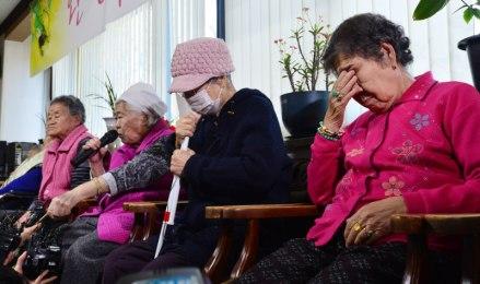 south_korea_comfort_women_20151228_reuters